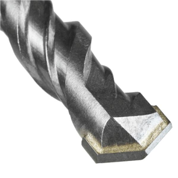 Купить бур 40 мм по бетону для перфоратора миксер насос бетон купить