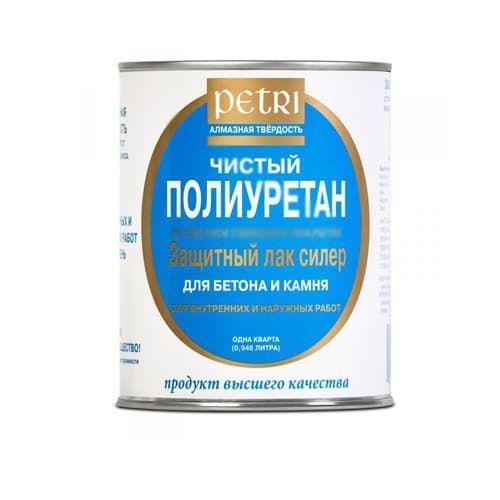 Купить лак petri для бетона купить эпоксидную краску по бетону