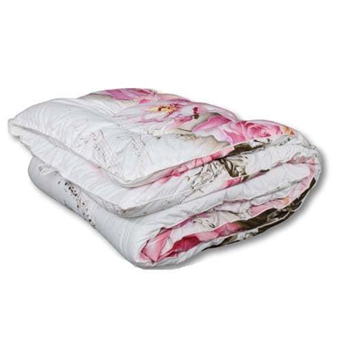 Купить Одеяло В Интернет Магазине Недорого